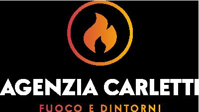 Agenzia Carletti